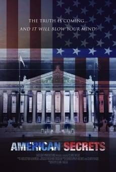 American Secrets online kostenlos