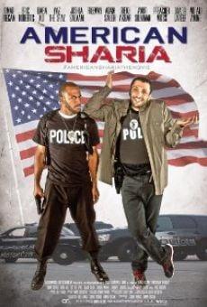 American Sharia en ligne gratuit