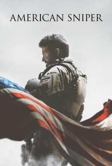 American Sniper Online Free