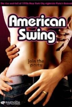 American Swing online
