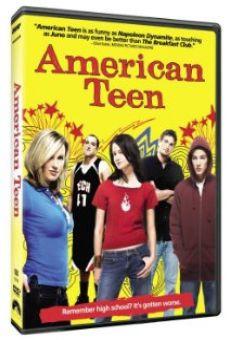 Leanth Teen Films gratuits