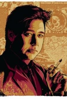 American: The Bill Hicks Story online