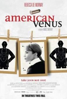 Ver película American Venus