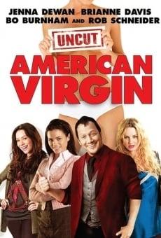American Virgin online