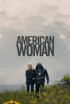 Ver película American Woman