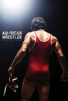 American Wrestler: The Wizard on-line gratuito