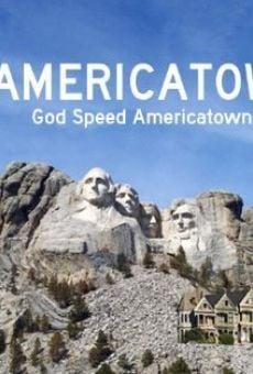 Americatown online kostenlos
