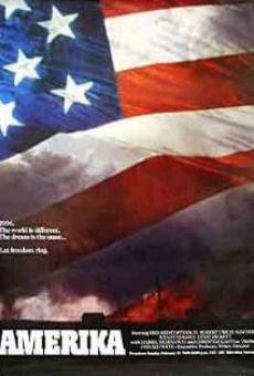 Ver película Amerika