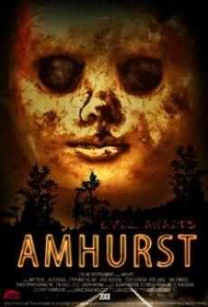 Amhurst on-line gratuito