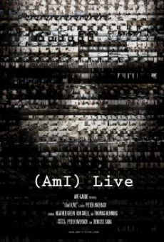 (AmI) Live online