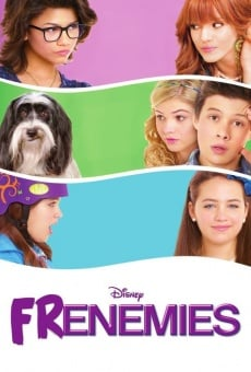 Frenemies on-line gratuito