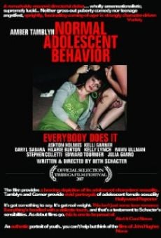 Normal Adolescent Behavior (aka Havoc 2: Normal Adolescent Behavior) Online Free