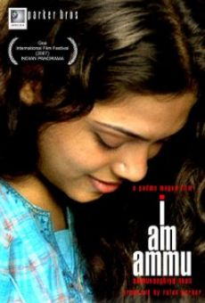 Ammuvagiya Naan on-line gratuito