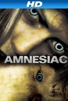 Watch Amnesiac online stream