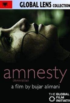Ver película Amnistia