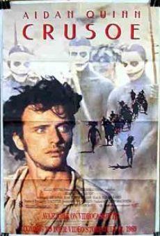 Ver película Amo o esclavo
