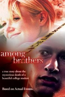 Among Brothers on-line gratuito