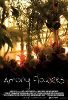Among Flowers online streaming
