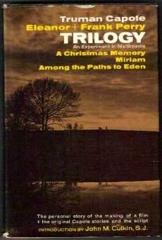 Ver película Among the Paths to Eden