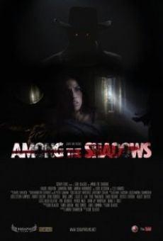 Ver película Among the Shadows