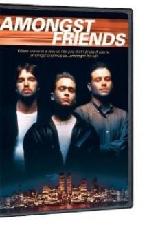 Ver película Amongst Friends