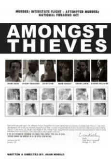 Película: Amongst Thieves