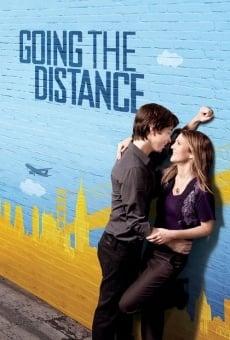 Ver película Amor a distancia