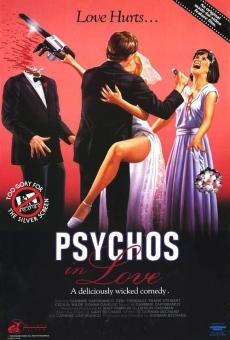 Ver película Amor asesino