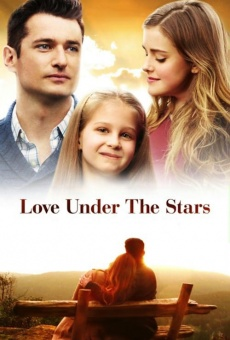 Love Under the Stars Online Free