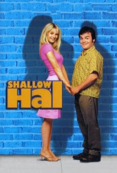 Shallow Hal on-line gratuito