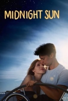 Ver película Amor de medianoche