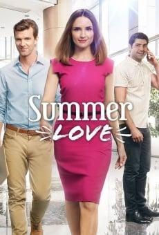 Ver película Amor de verano