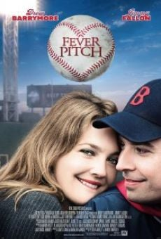 Fever Pitch Online Free