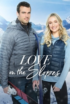 Love on the Slopes on-line gratuito