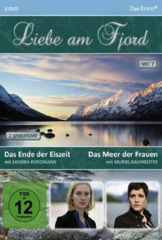 Liebe am Fjord: Das Meer der Frauen online