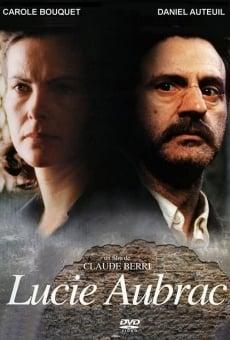 Ver película Amor en tiempos de guerra