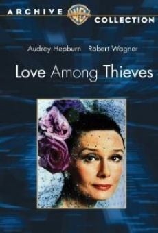 Ver película Amor entre ladrones