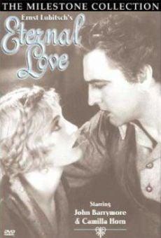 Ver película Amor eterno