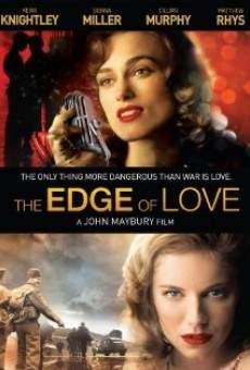 Ver película Amor extremo