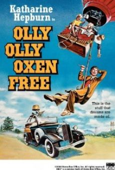 Olly, Olly, Oxen Free on-line gratuito