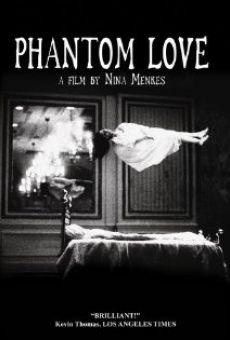 Ver película Amor fantasma