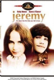 Ver película Amor joven