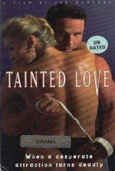 Ver película Amor Letal