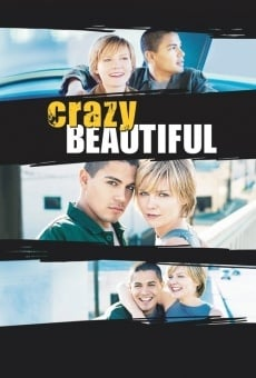 Crazy/Beautiful online