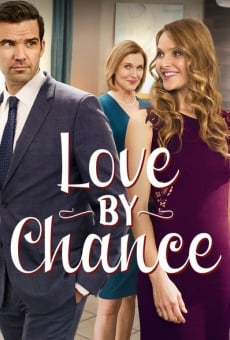 Love by Chance on-line gratuito