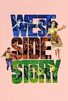 West Side Story on-line gratuito
