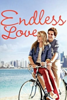 Endless Love on-line gratuito