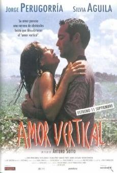 Ver película Amor vertical