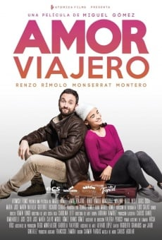 Amor Viajero online streaming