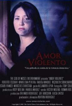 Amor violento online streaming